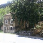 Kuća – Knin, Hrvatska